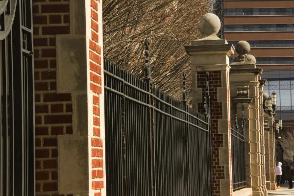 West Philadelphia Collaborative History - Advanced Search